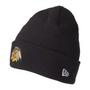 New Era Chicago Blackhawks Pipo
