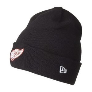 New Era Detroit Red Wings Pipo
