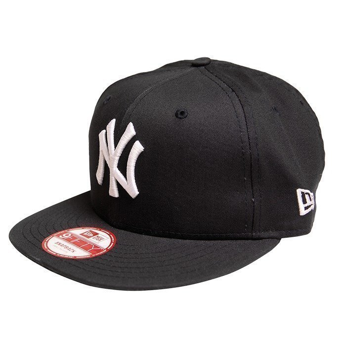 New Era MLB 9FIFTY Neyyan navy SM