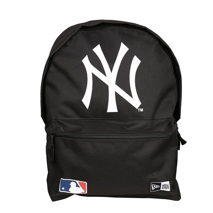 New Era MNO MLB Pack New York Yankees Black