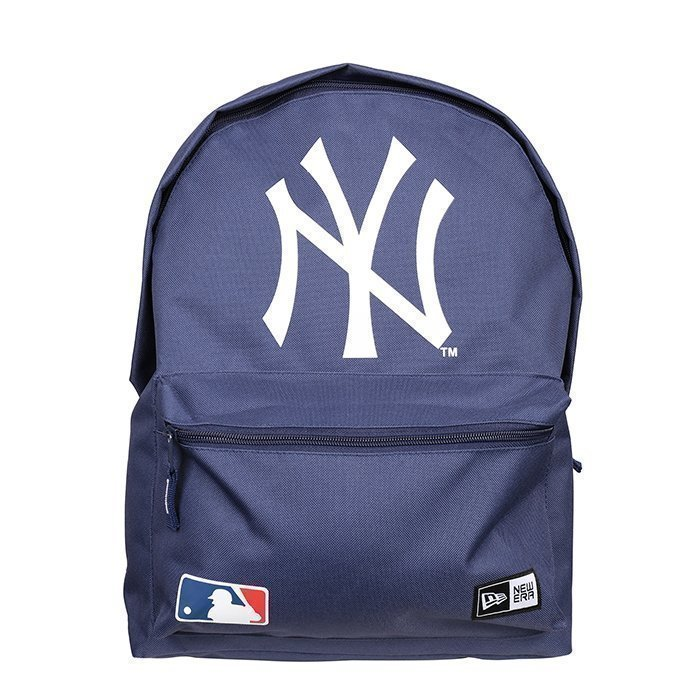 New Era MNO MLB Pack New York Yankees Navy