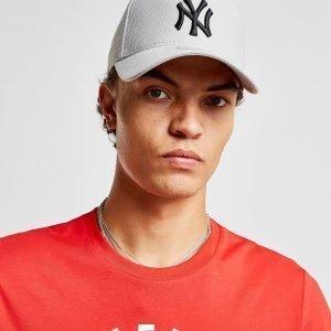 New Era Mlb A Frame New York Yankees Diamond Era Cap Harmaa