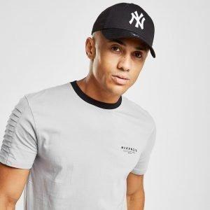 New Era Mlb New York Yankees 9forty Cap Musta