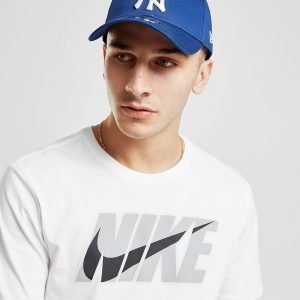 New Era Mlb New York Yankees 9forty Cap Sininen
