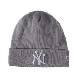New Era Mno Basic Cuff Knit Osfa Pipo