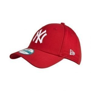 New Era New York Yankees Lippalakki
