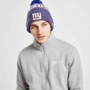 New Era Nfl Sideline New York Giants Pipo Violetti