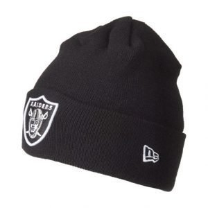 New Era Oakland Raiders Pipo