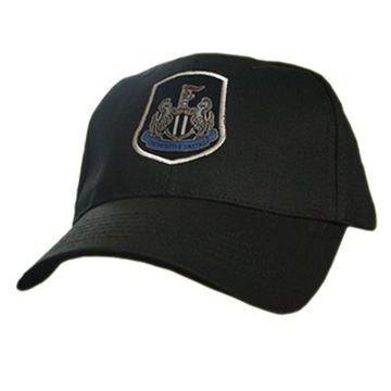 Newcastle United Lippis Musta