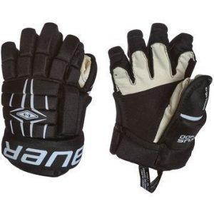 Nexus 400 Glove - JR