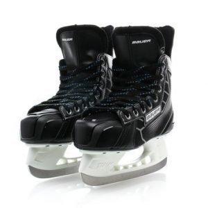 Nexus N 5000 Skate Jr