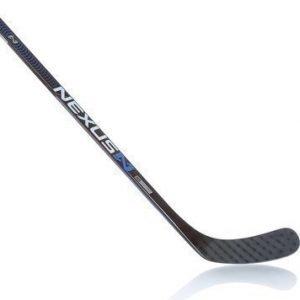 Nexus N 6000 Grip Stick