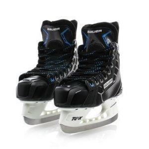 Nexus N 6000 Skate Jr