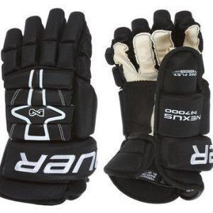 Nexus N7000 Glove