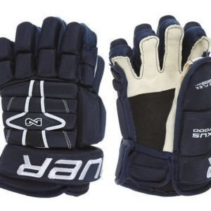 Nexus N7000 Glove Jr