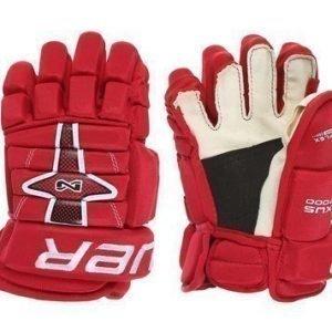 Nexus N7000 Glove Jr