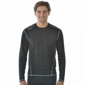 Ng Basics Ls Base Layer Top