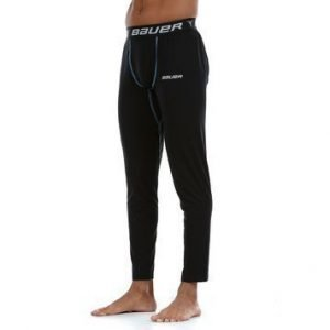 Ng Core Hockey Fit Bl Pant