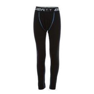 Ng Core Hockey Fit Bl Pant Yth
