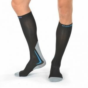 Ng Core Perform. Skate Sock Tall
