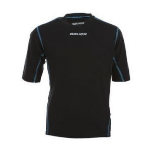Ng Core Ss Base Layer Top Yth