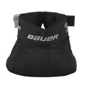 Ng Nlp8 Core Neck Guard Bib