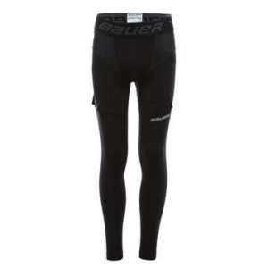 Ng Premium Compression Jock Pant Jr