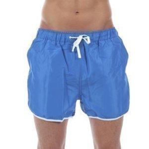 Nico Shorts