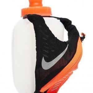 Nike 10oz Handheld Water Bottle Oranssi