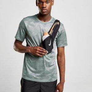 Nike 20oz Flask Belt Musta