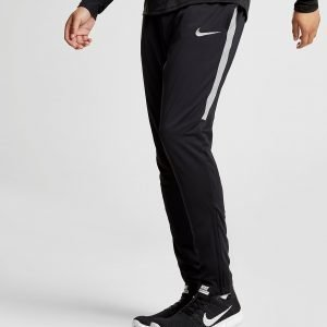Nike Academy Verryttelyhousut Musta