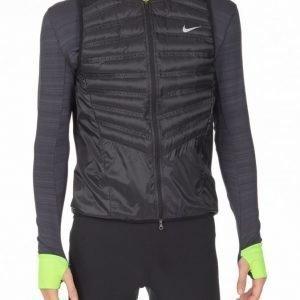 Nike Aeroloft Untuvaliivi