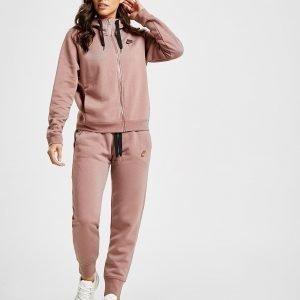 Nike Air Fleece Pants Violetti