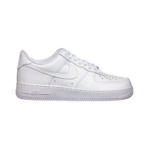 Nike Air Force 1 07 U Sneakerit