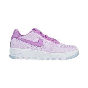 Nike Air Force 1 Flyknit Low W Sneakerit