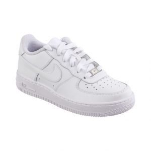 Nike Air Force 1 Kengät