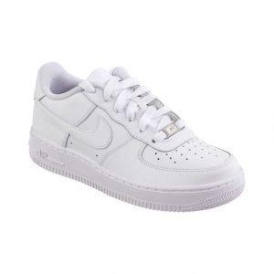 Nike Air Force 1 Kengät