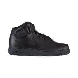 Nike Air Force 1 Mid '07 Kengät