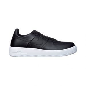 Nike Air Force 1 Ultraforce Kengät