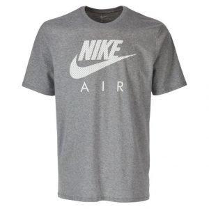Nike Air Heritage Paita