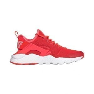 Nike Air Huarache Run Ultra W Kengät