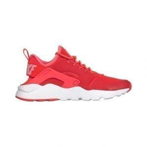 Nike Air Huarache Run Ultra W Kengät