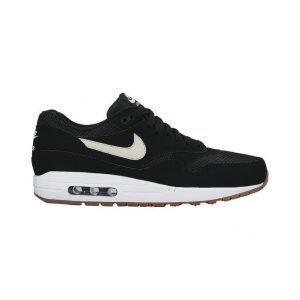 Nike Air Max 1 Essential M Kengät