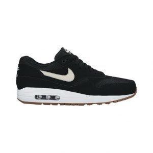 Nike Air Max 1 Essential M Kengät