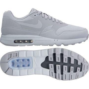 Nike Air Max 1 Ultra 2.0 Essential Harmaa