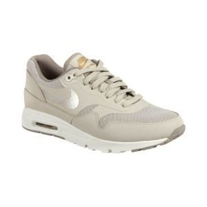 Nike Air Max 1 Ultra Essentials W Kengät