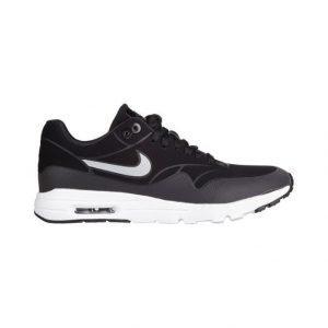 Nike Air Max 1 Ultra Moire Kengät