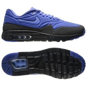 Nike Air Max 1 Ultra Moire Violetti/Musta
