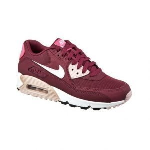 Nike Air Max 90 Essential Kengät