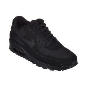 Nike Air Max 90 Essential M Kengät